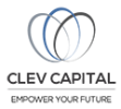 Logo - Clev Capital